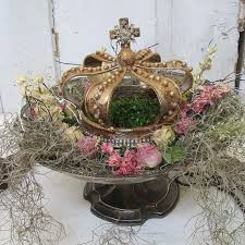 177 best i crown thee images on pinterest headdress tiaras