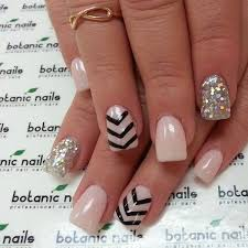 best 25 cute nail designs ideas on pinterest pretty nails