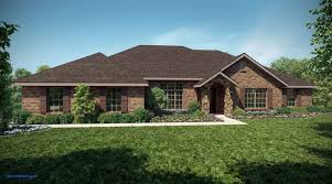house plans with big windows house plans with big windows from the inside outside