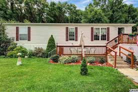 12 sunset drive hershey pa 17033 for sale re max 12 sunset drive hershey pa 17033