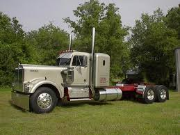 a model kenworth trucks for sale image result for kenworth w900a exhd aerodyne nice trucks pinterest