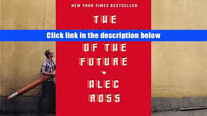 audiobook the industries of the future alec ross download online