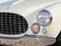 ferrari coupe classic ferrari 212 inter coupe vignale for sale at talacrest