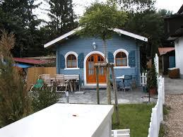 Holzhaus Zu Kaufen Gesucht Ferienhaus Schweiz Kaufen Con Woodee Mobiles Und 3 1600x823