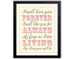 mother bride quote etsy