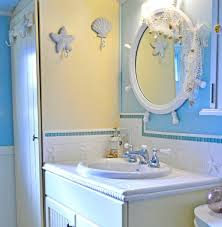 nautical bathroom mirrors nod to nautical bathroom coastal bathroom mirrors genersys coastal bathroom mirrors fresh