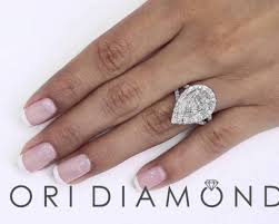 how much does an engagement ring cost how much does a 10 carat ring cost the