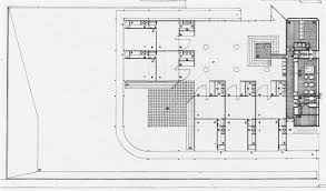 floor plans for schools 3 projects for schools by carlo chiappi 1967 1969 u2013 socks