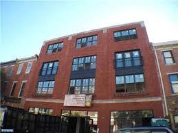 1622 SOUTH STREET SOLD PHILADELPHIA PA  Mountain Shore Properties