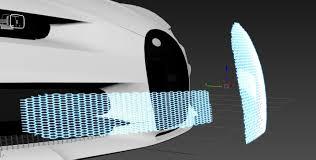 bugatti badge making bugatti roar in unreal