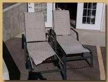 Troy IL Patio Furniture Repair LLC Troy Illinois - Patio furniture repair