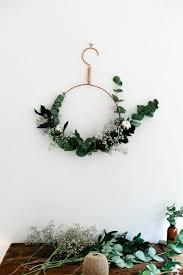 diy weihnachtsdeko moderne möbel und dekoration ideen geräumiges diy weihnachtsdeko