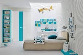 chambre bebe turquoise emejing idee deco chambre bebe a faire soi meme photos amazing