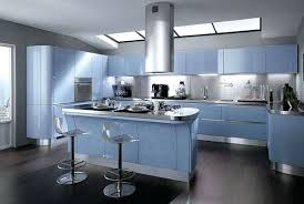 couleur cuisine moderne couleur cuisine couleur peinture pour cuisine peinture pour cuisine