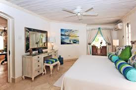 Harmony House Furniture Harmony House Gibbes Beach St Peter Luxury Villas Lujure