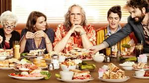 Seeking Season 2 Trailer Song Transparent Season 2 Spoiler Free Review Den Of
