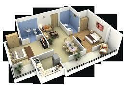 3 bedroom houses for rent in orlando fl 3 bedrooms houses leading 3 3 bedroom houses for rent in orlando fl