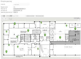 floor planning tips for meraki wlan deployment part 3 working with floor plans