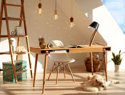 le glã hbirnen design bright sprout nordic tales i holzdesignpur