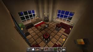 awesome minecraft bedrooms memsaheb net