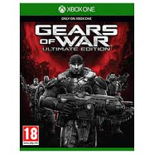 xbox one 500gb gears of war ultimate edition console bundle for buy gears of war ultimate edition on xbox one free uk delivery