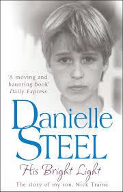his bright light danielle steel free ebook download his bright light by danielle steel penguin books australia