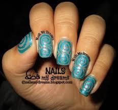 nail polish designs swirl best nail 2017 30 wonderful swirl nail