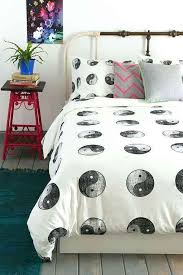 Where To Get Duvet Covers Magical Thinking Devi Medallion Duvet Cover Urban Outfitters