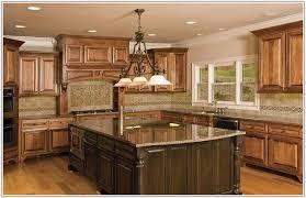best kitchen backsplash tile ideas tiles home decorating ideas