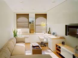 Kitchen Cabinet Apartment by Apartment Simple Apartment Therapy Kitchen Cabinets Home Decor