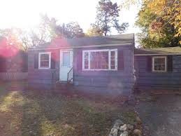 plymouth ma foreclosures for sale real estate homes condos