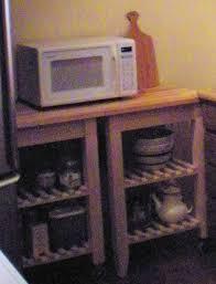 kitchen helper stool ikea ikea bekvam australia ikea bekvam cart molger bar cart ikea step