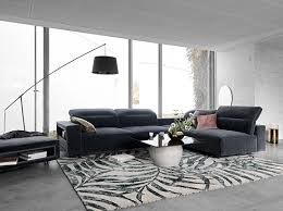 Modern Sofas Sydney The New Hton Designer Sofa By Boconcept Sofa World