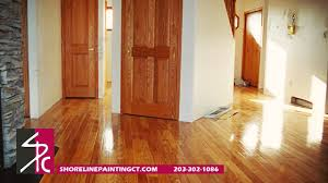 what paint color goes best with cherry wood cabinets best hardwood wall color combinations oak cherry more