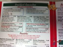 mollies country kitchen menu menu for mollies country kitchen