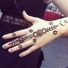 venice henna 12 photos henna artists venice los angeles ca
