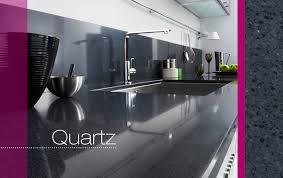 lapeyre fr cuisine crédence quartz sur mesure lapeyre kitchens