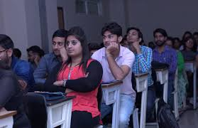innovative techno institute one stop solution