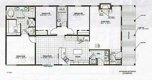 floor plan designer house plan fresh sle floor plans for bungalow hous hirota