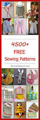 best 25 sewing crafts ideas on pinterest navigate to 711