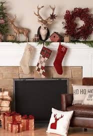 105 best holidays images on pinterest beautiful christmas