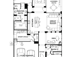 100 nice floor plans amazing one bedroom floor plans nice