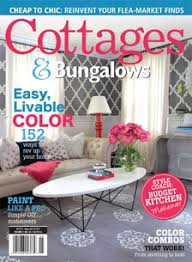 Bungalows And Cottages by Old House Magazines Circa Old Houses Old Houses For Sale And