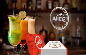 juice psd business card mockup template free u2013 designscanyon