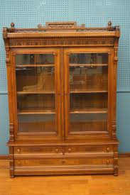 Craftsman Furniture Plans Wall Units Craftsman Style Built In Bookcases Craftsman Built In