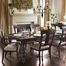 paula deen dining room furniture u2013 home design ideas