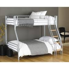 Atlas Bunk Bed Julian Bowen Atlas Bunk Bed With Or With Mattresses Cheap Beds Leeds