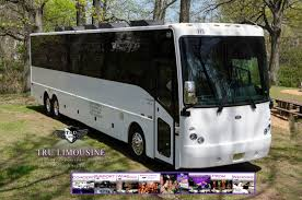 party bus prom nj party bus prom wedding tru limo of new jersey