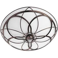 Bathroom Light Fan Heater Combo by Replacing Bathroom Exhaust Fan With Light Step 1install A