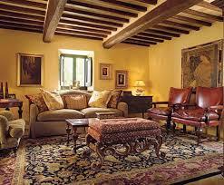 tuscan living rooms tuscan living room decorating ideas room decorating 17 tuscan